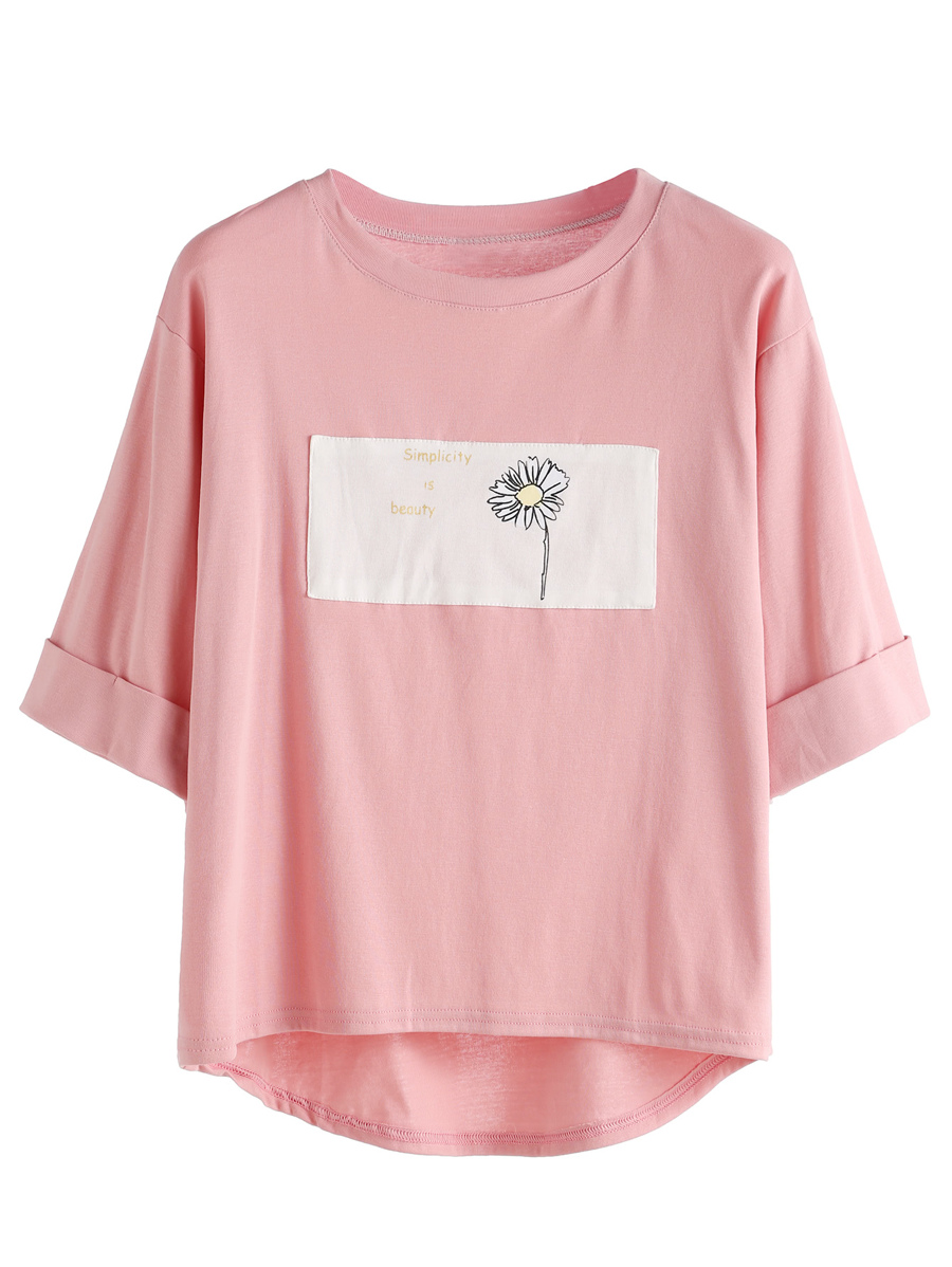 Ladies simple plain tops - fashionable tops for ladies to look beyond gorgeous
