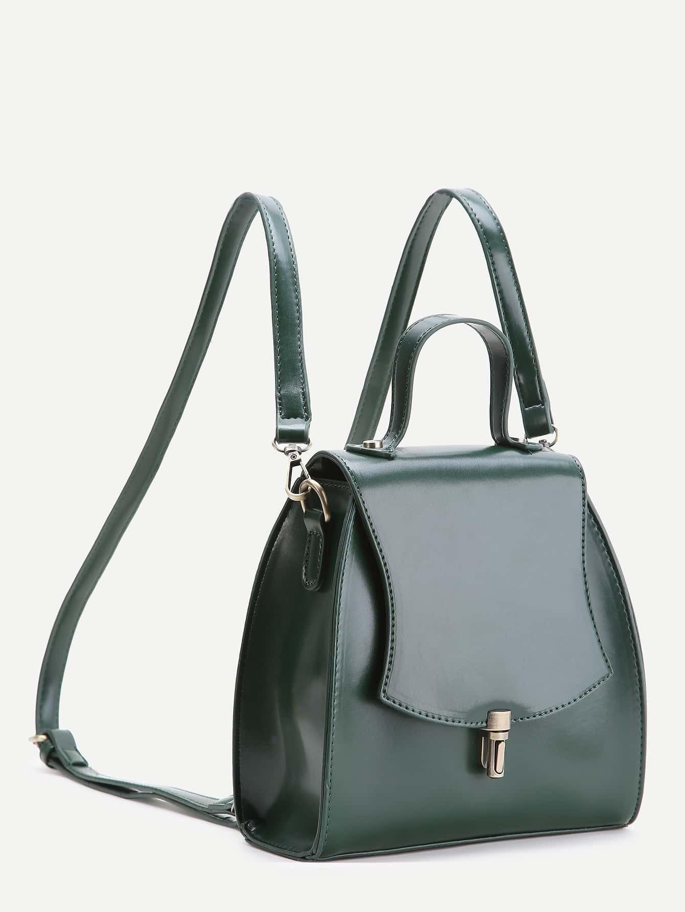 bag170321912_2