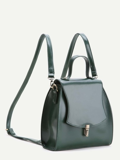 bag170321912_1