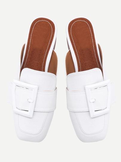 shoes170327805_1