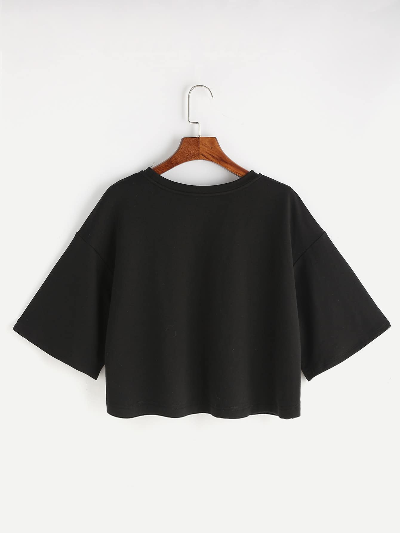 sweatshirt170321701_2