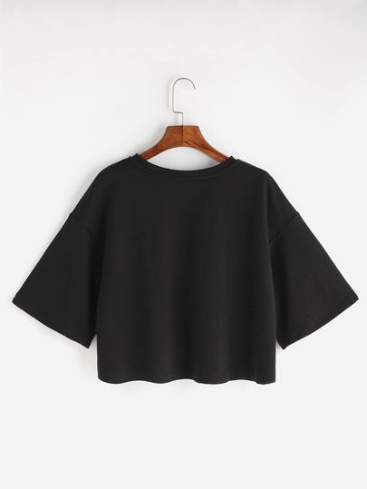 sweatshirt170321701_1