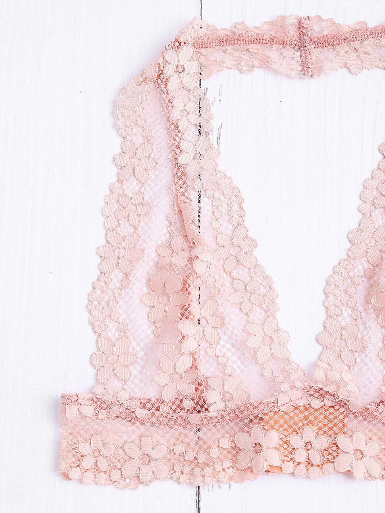 lingerie170314701_2