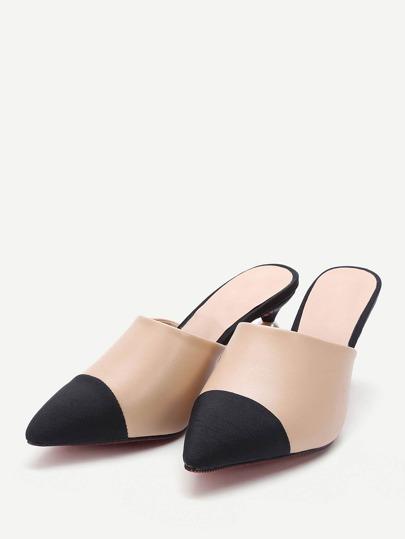 shoes170307807_1