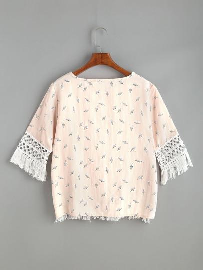 blouse170330004_1