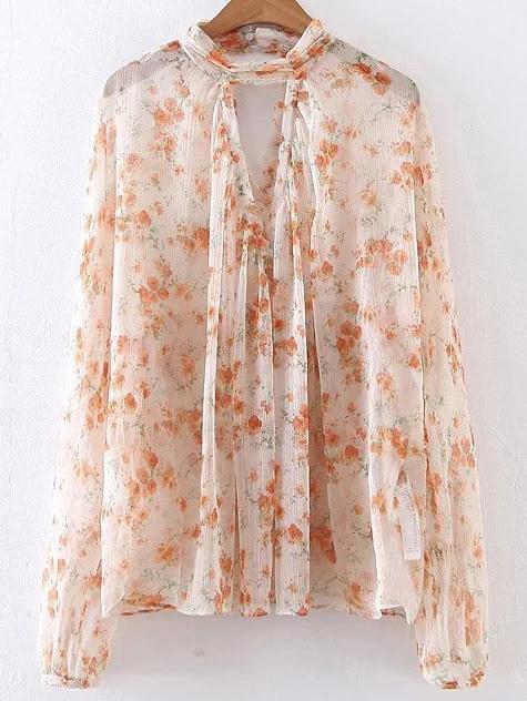 blouse170322206_2