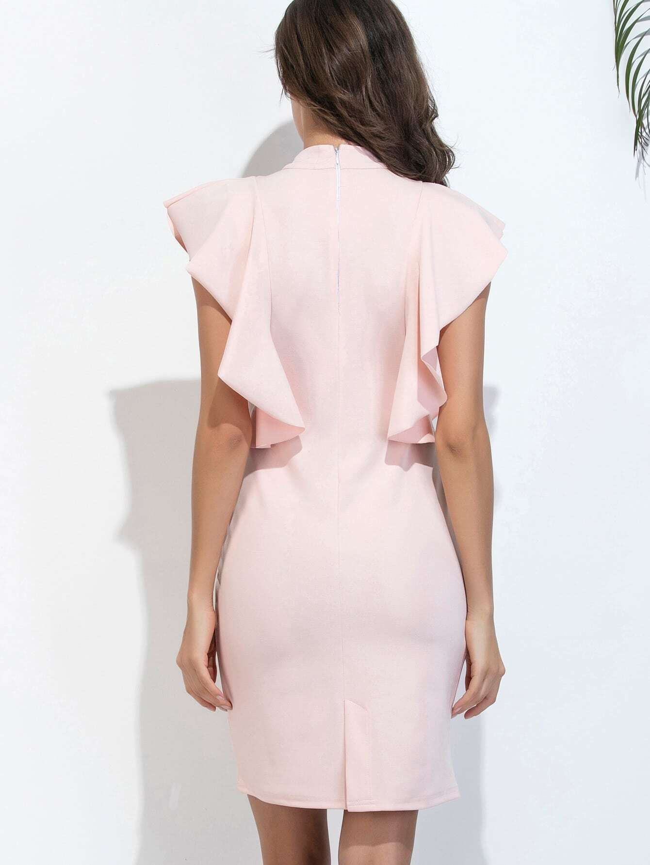 dress170301107_2