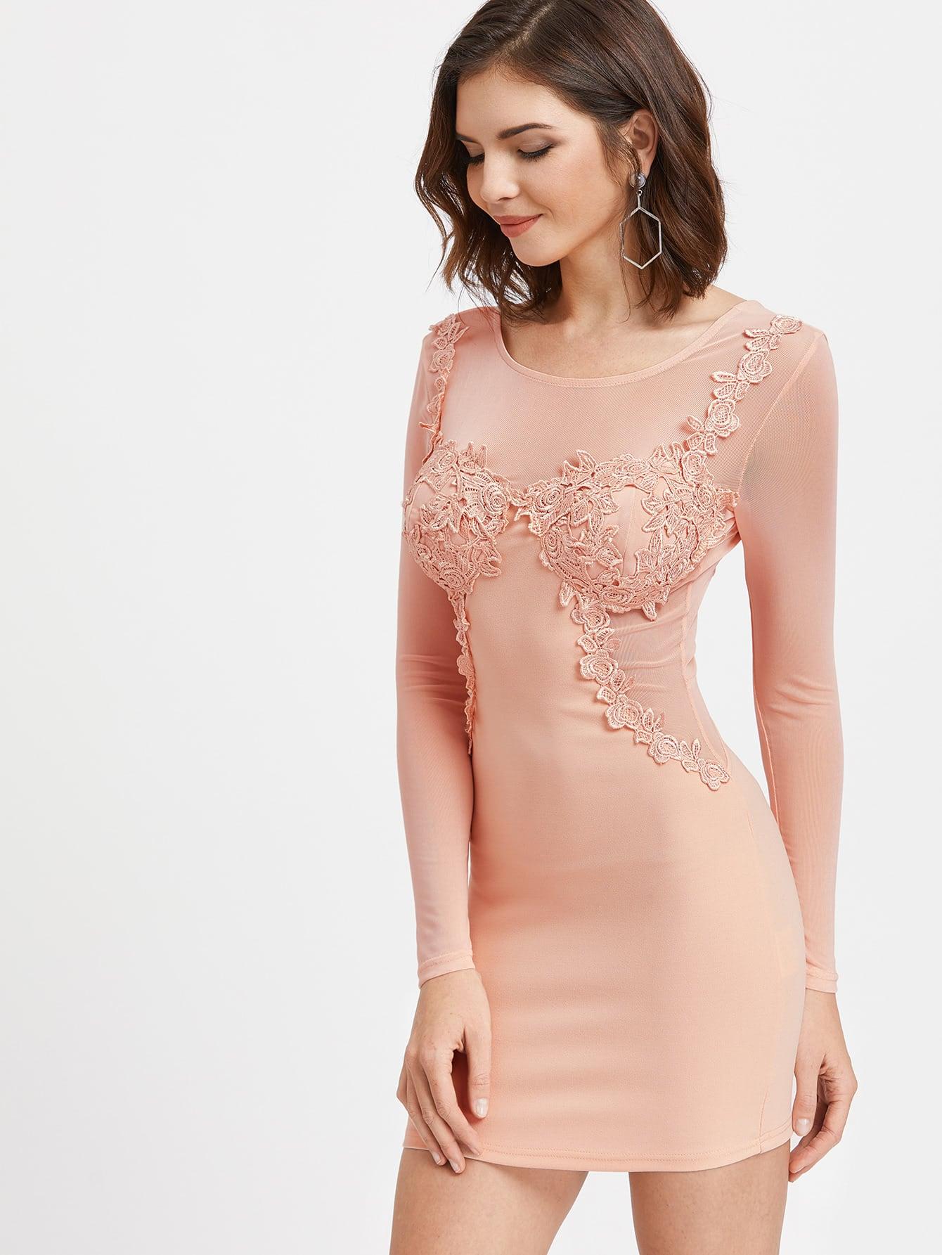 dress170313105_2