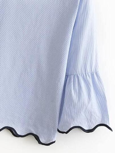 blouse170308204_1