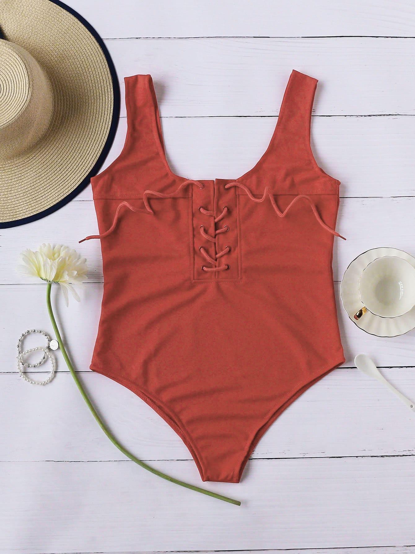 swimwear170317310_2