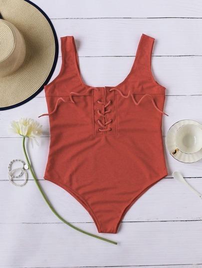swimwear170317310_1