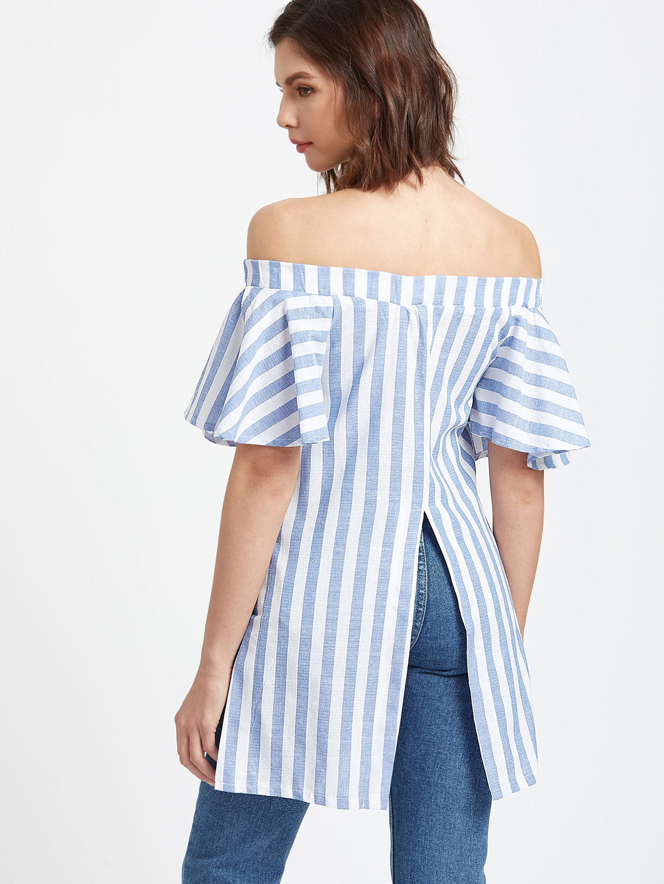 blouse170309002_2