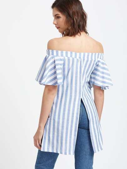 blouse170309002_1