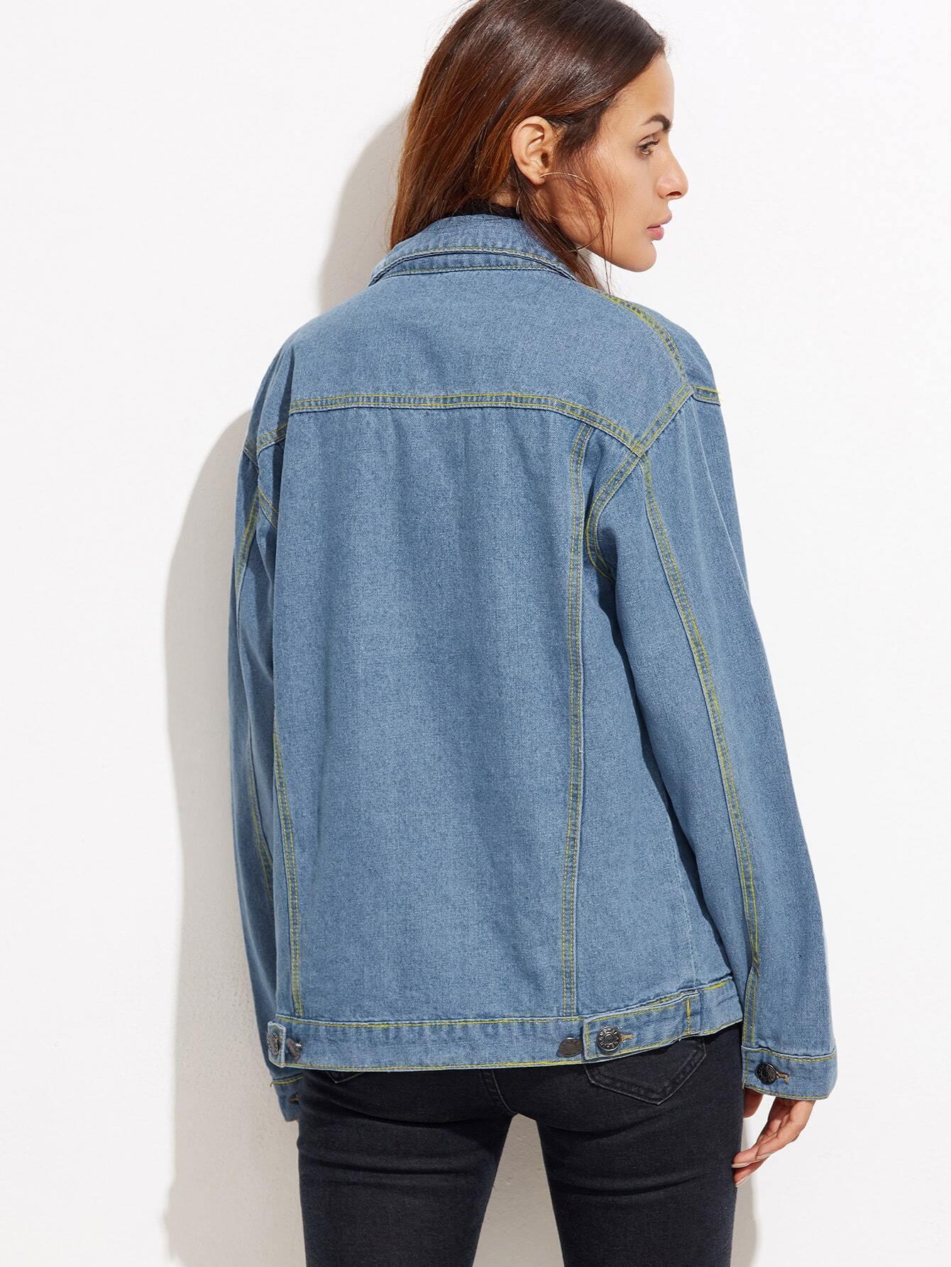 jacket160915102_2