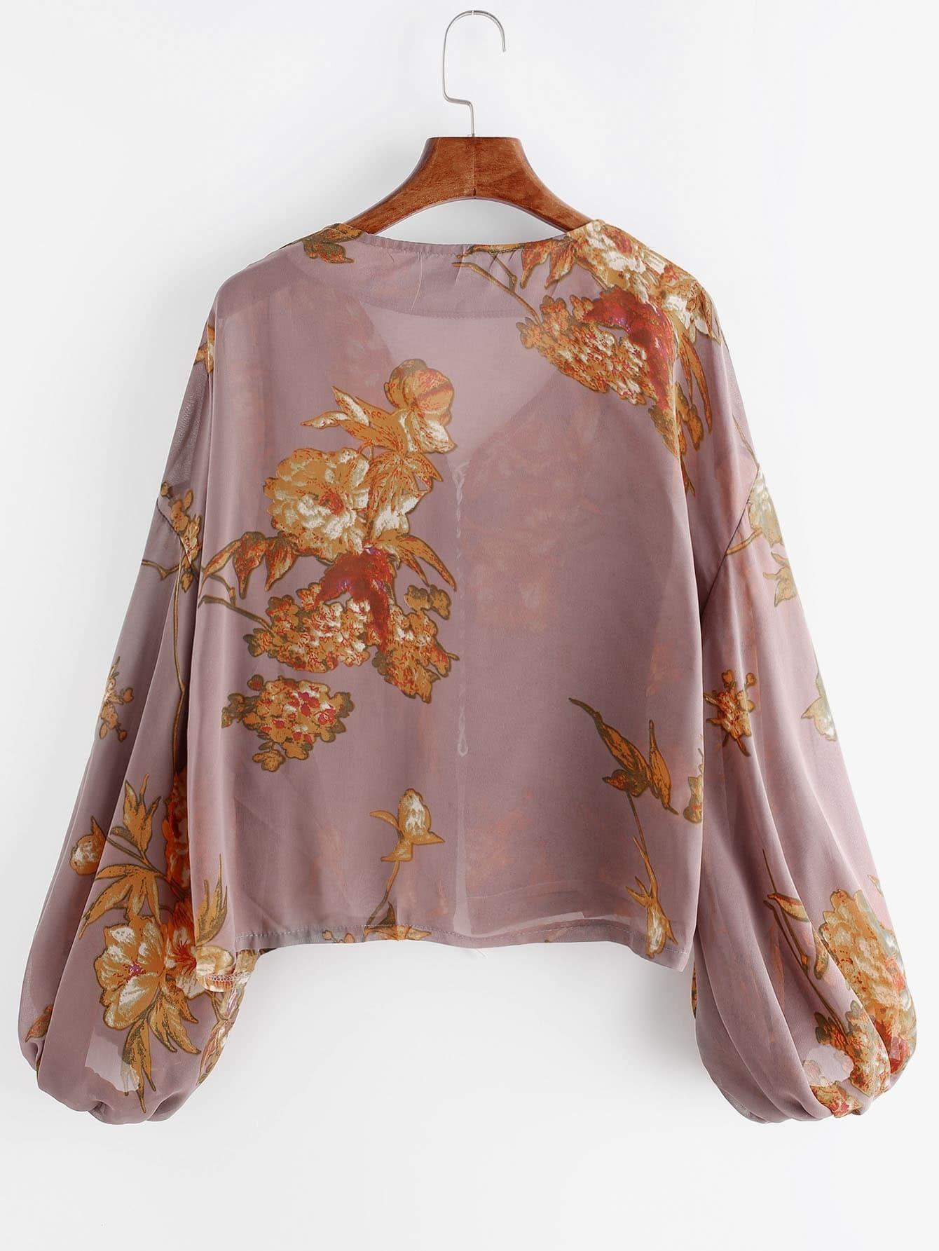 blouse170330002_2