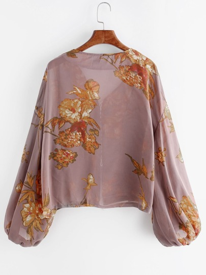 blouse170330002_1