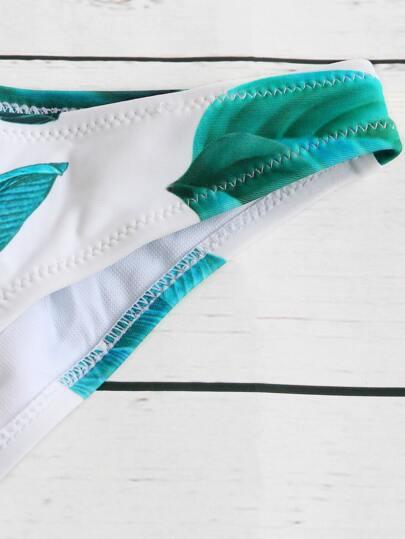 swimwear170221309_1