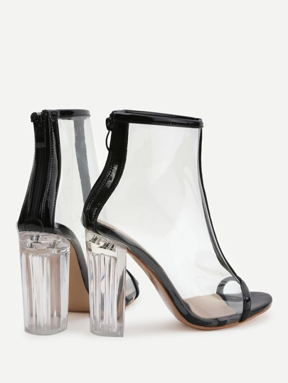 shoes170315804_1