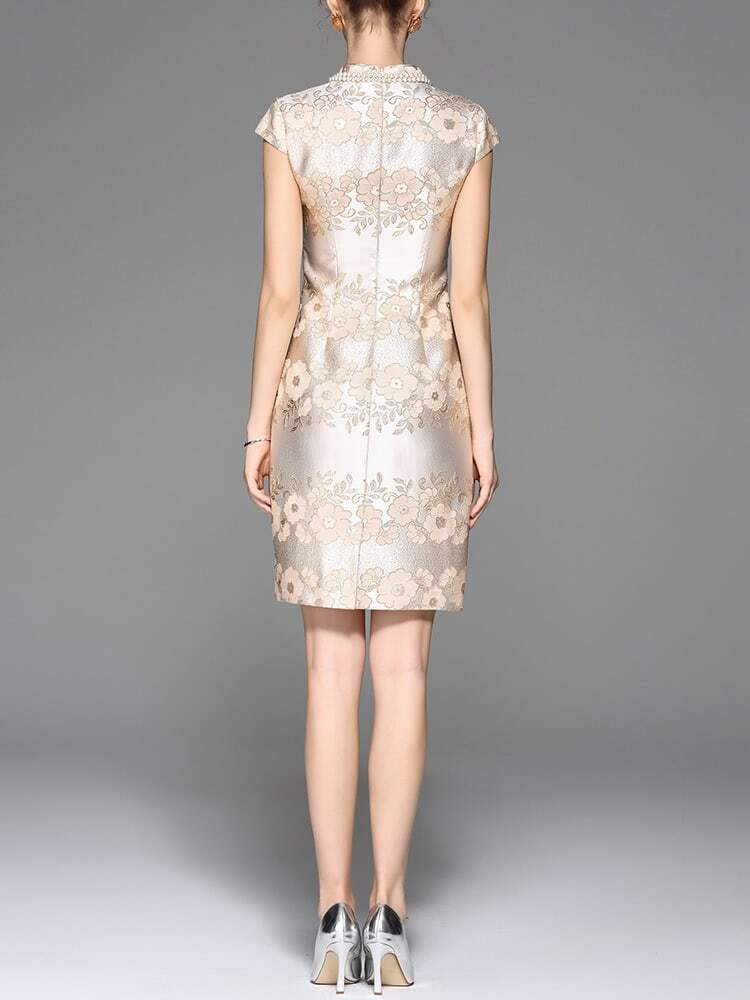 dress170325605_2