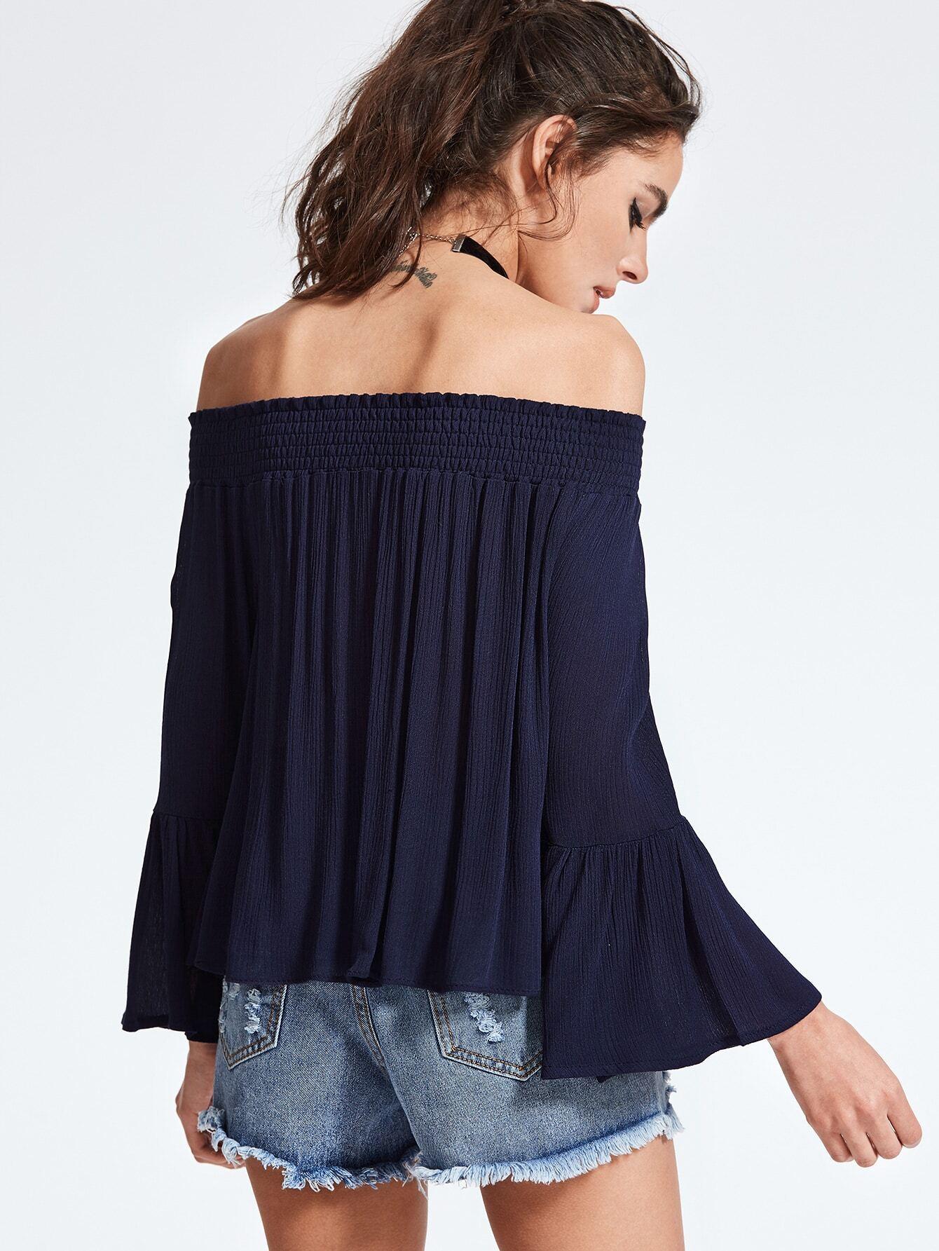 blouse170306003_2