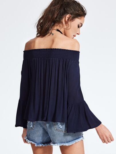 blouse170306003_1