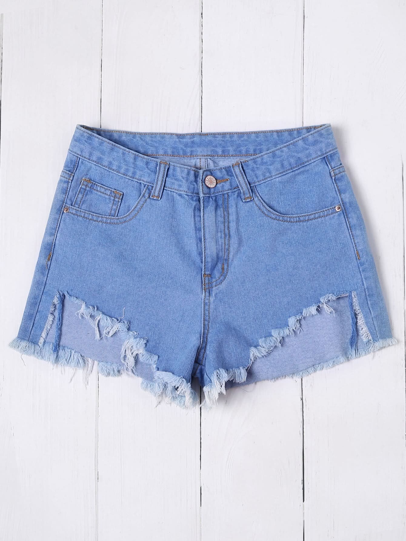 shorts170328451_2