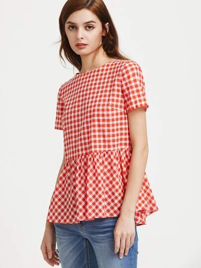 blouse170327703_1