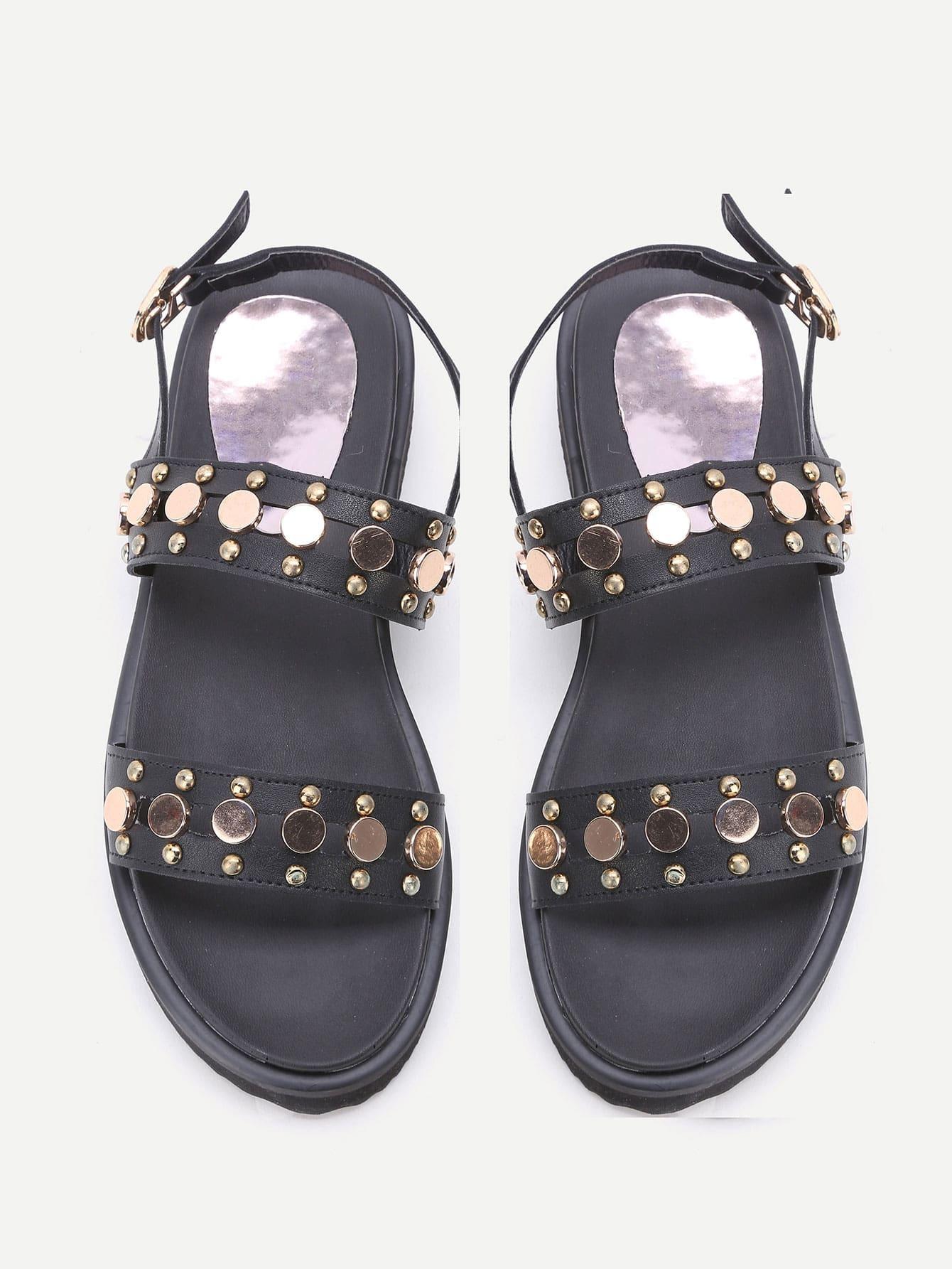 shoes170316803_2