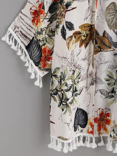 kimono170314001_1