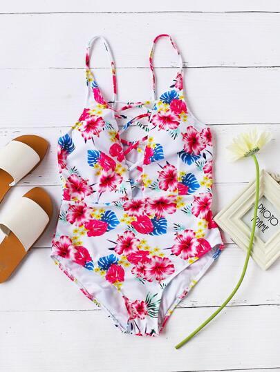 swimwear170322323_1