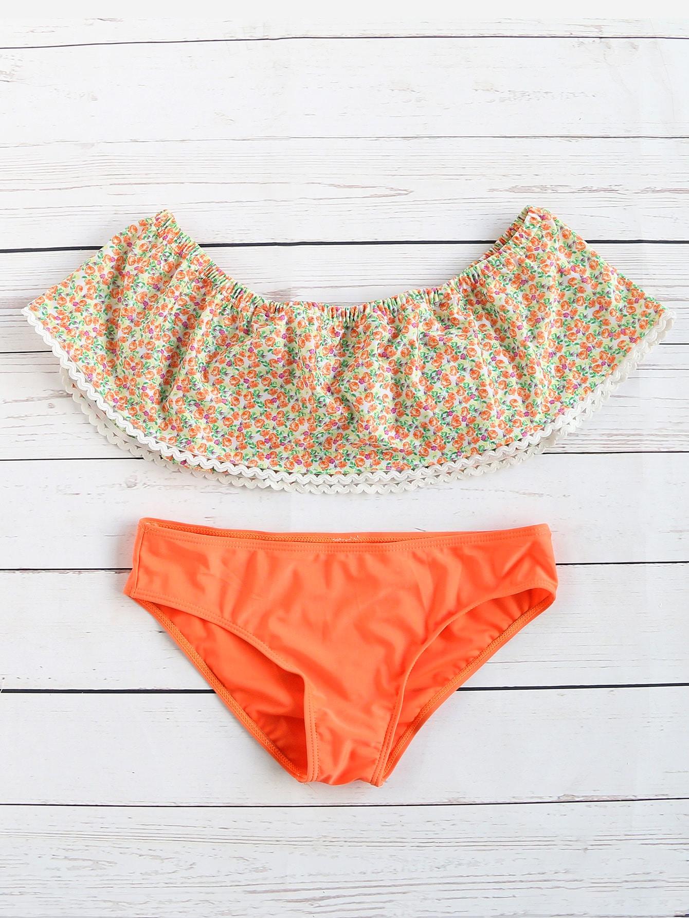 swimwear170217314_2