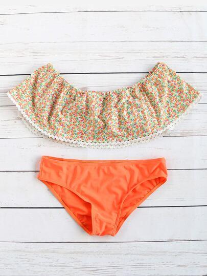 swimwear170217314_1