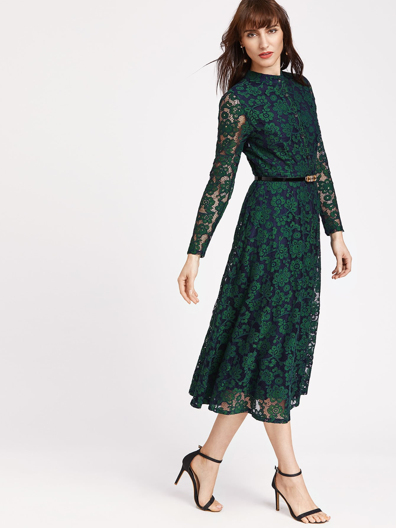 dress170314103_2