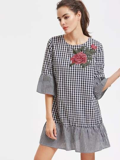 dress170328712_1