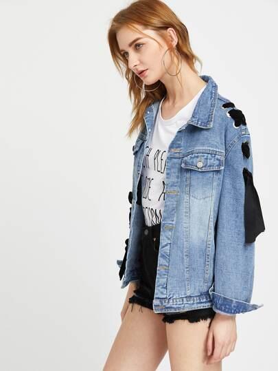 jacket170317101_1