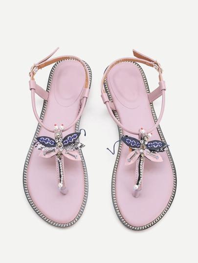shoes170314810_1