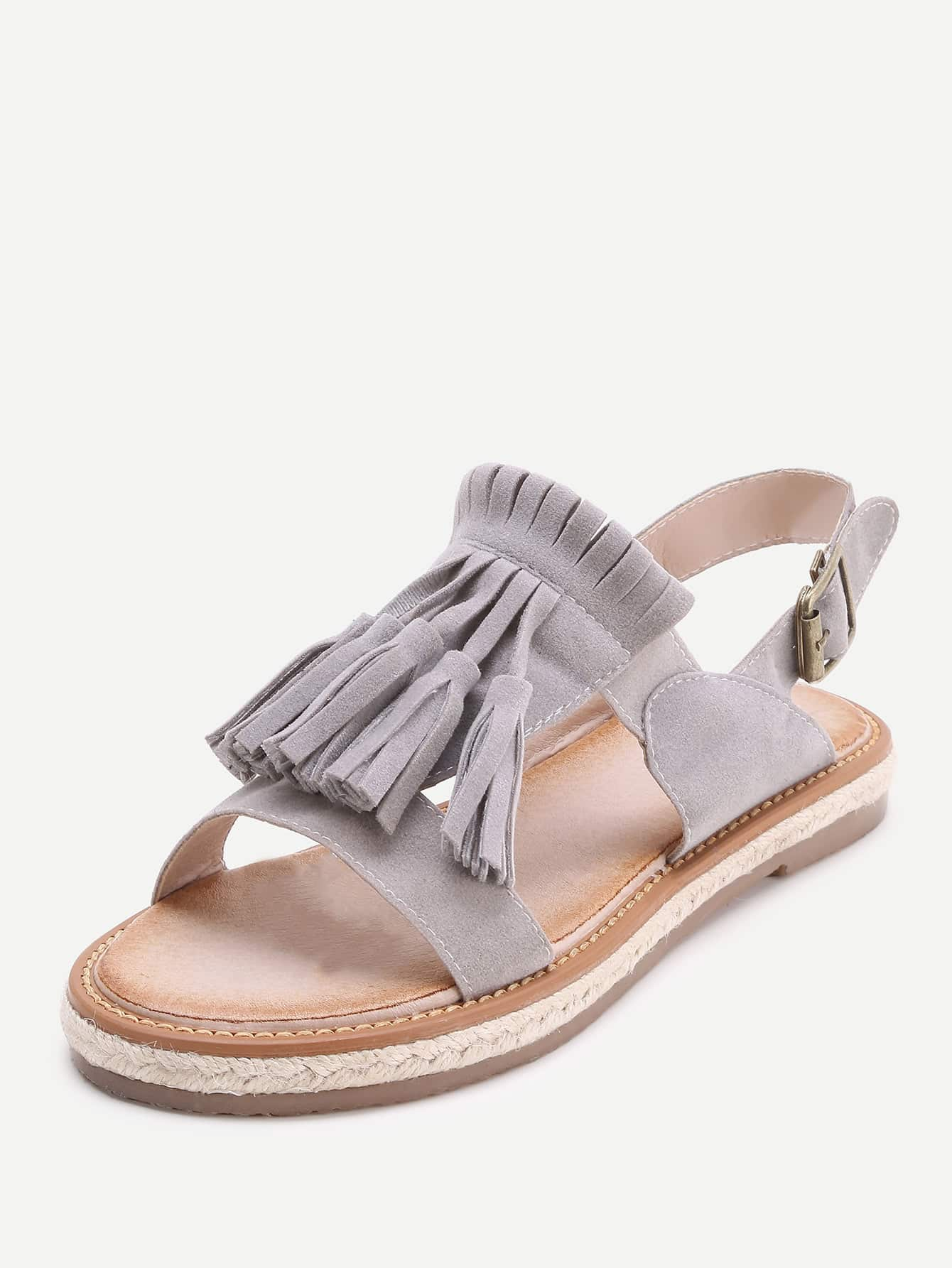 shoes170316815_2