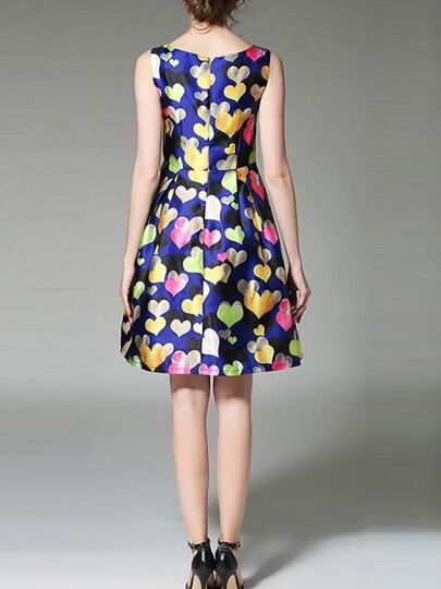 dress170316617_1