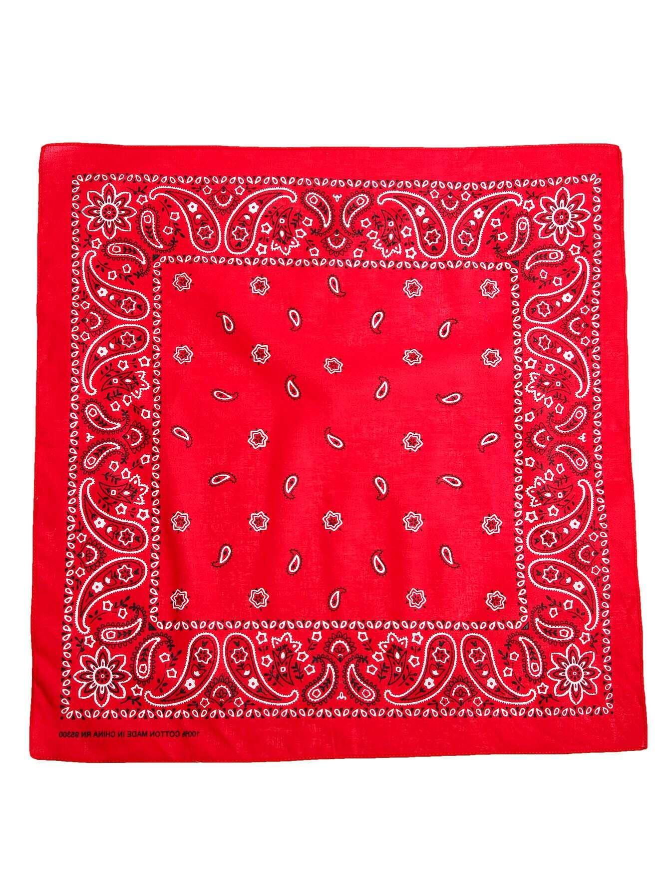 scarf170308302_1