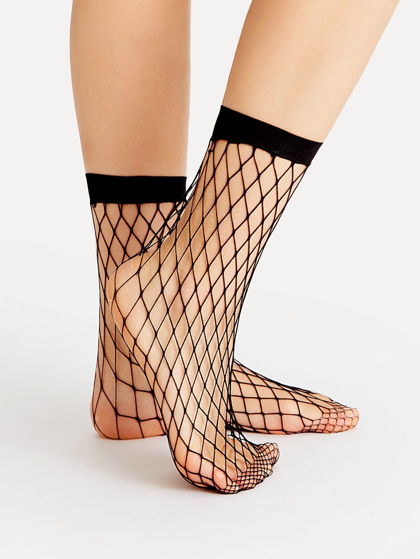 sock170324303_2