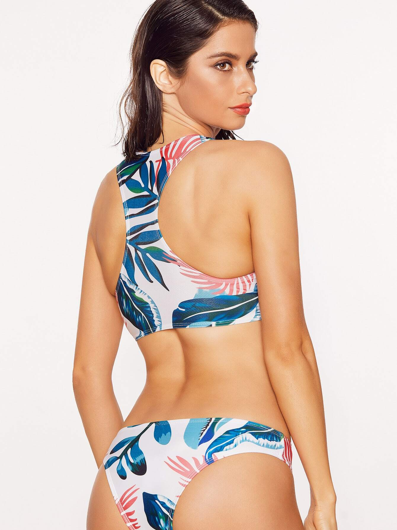 swimwear170208304_1
