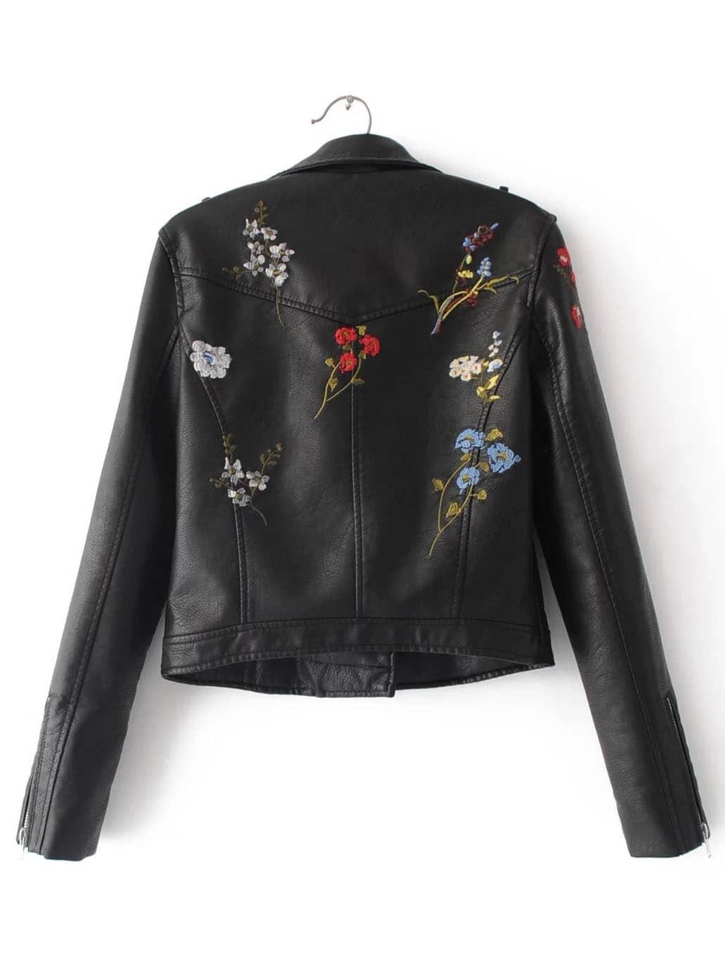jacket170316201_2