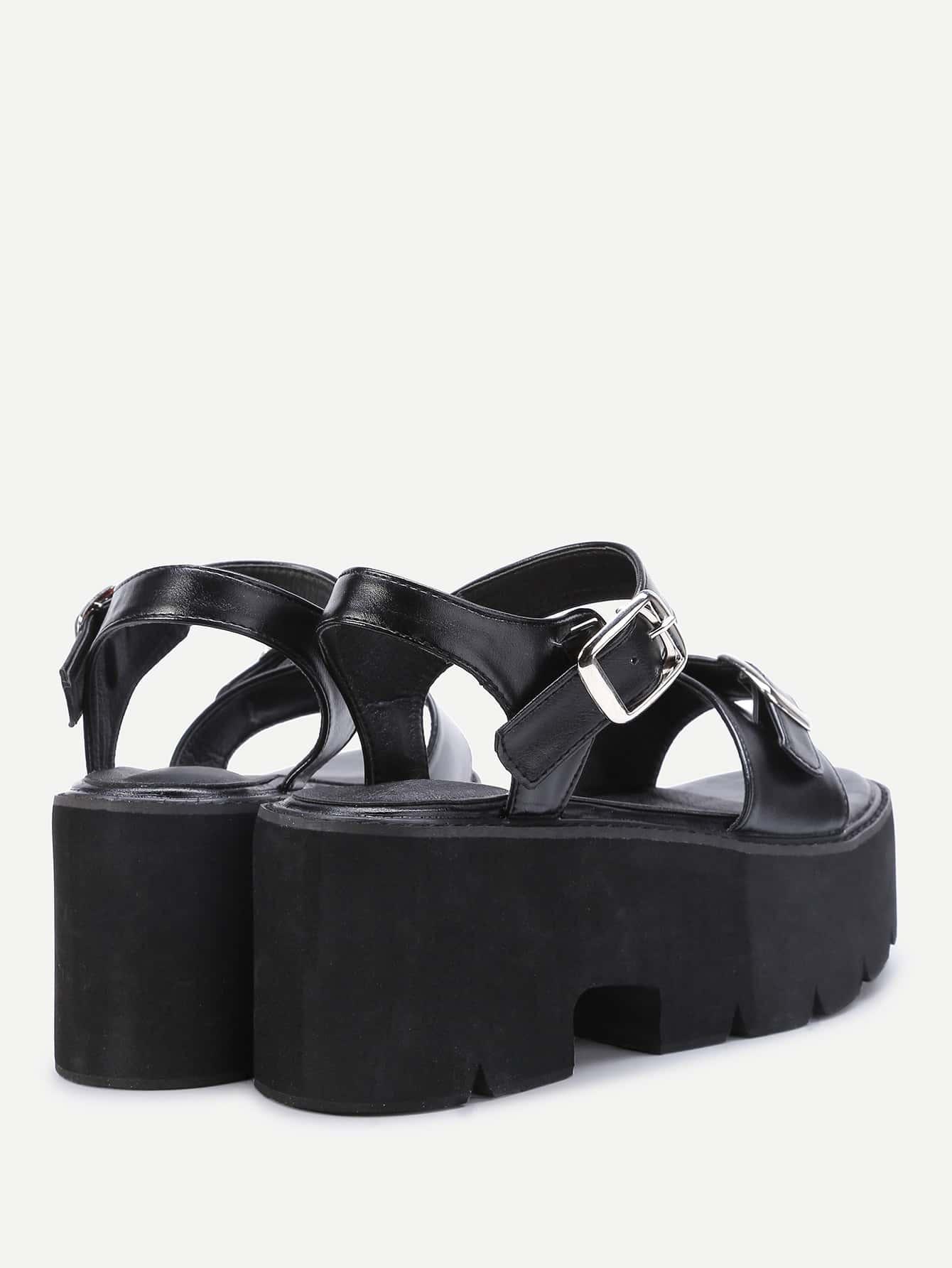 shoes170331811_2