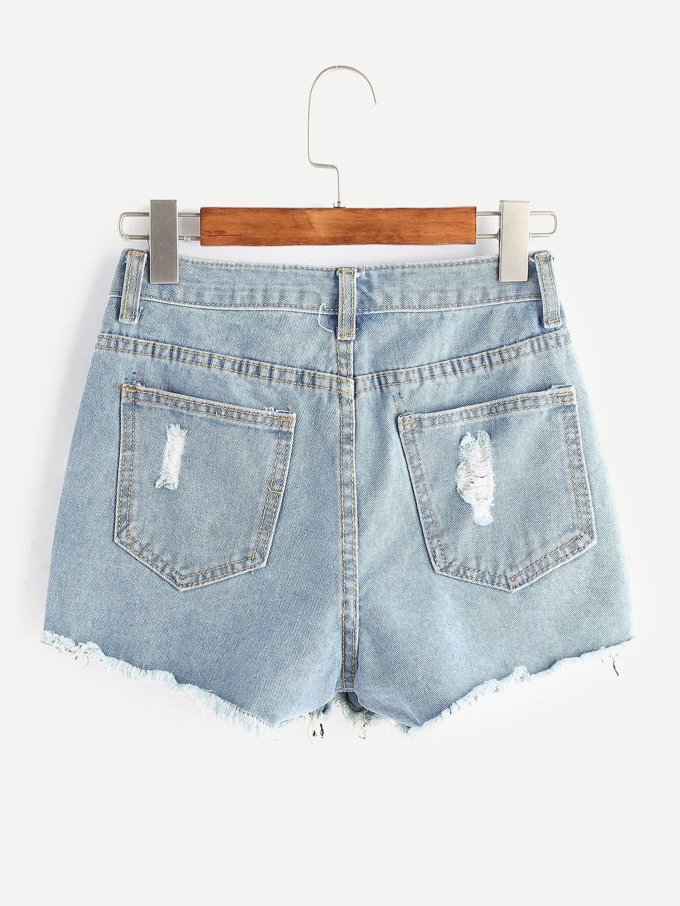 shorts170322002_2