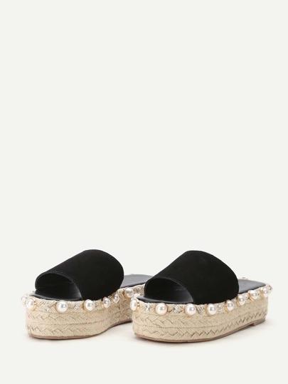 shoes170314805_1