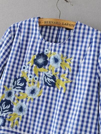 blouse170327201_1