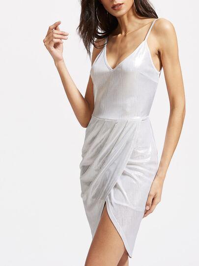dress170302708_1