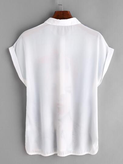 blouse170329008_1