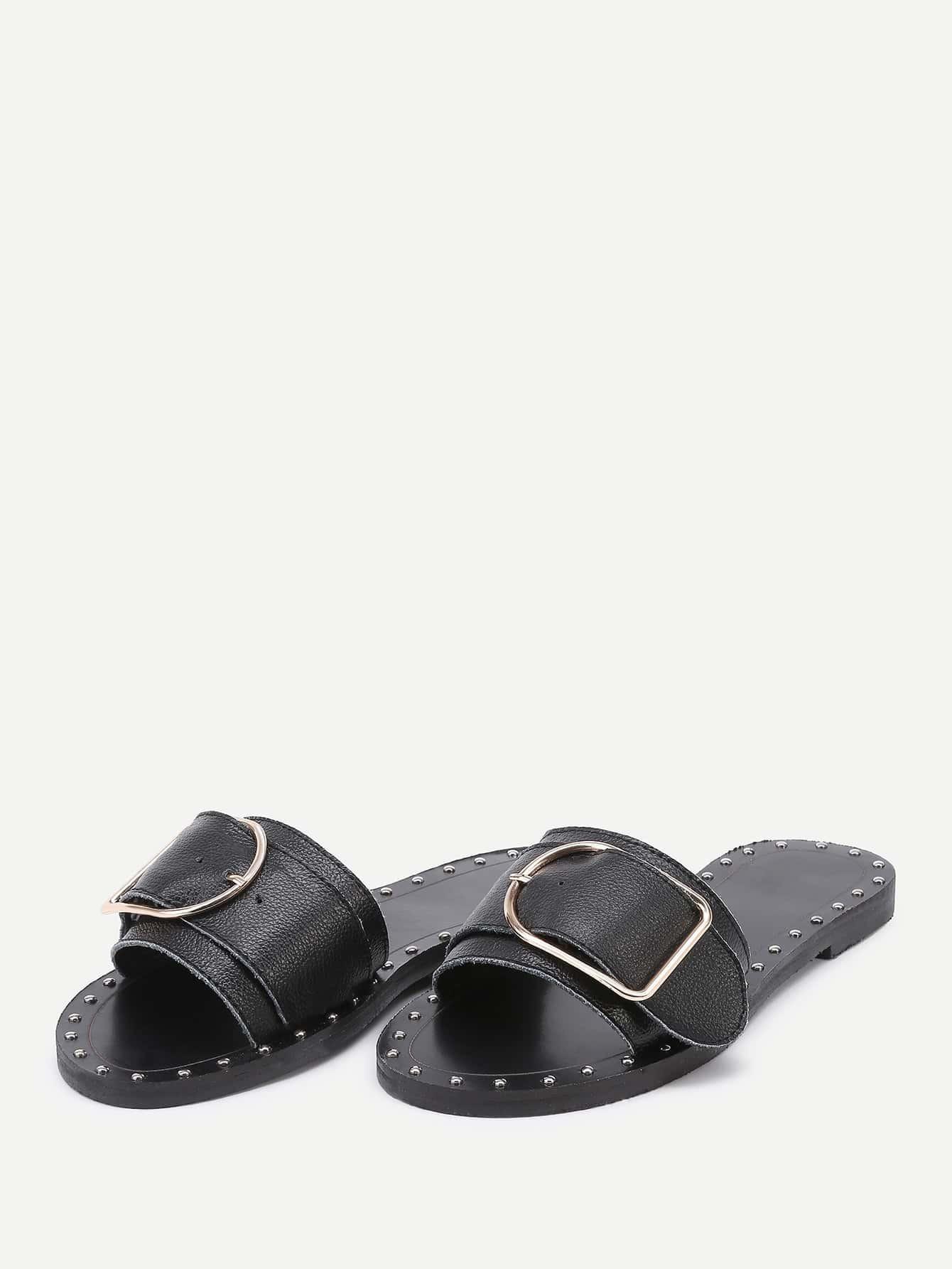 shoes170331805_2