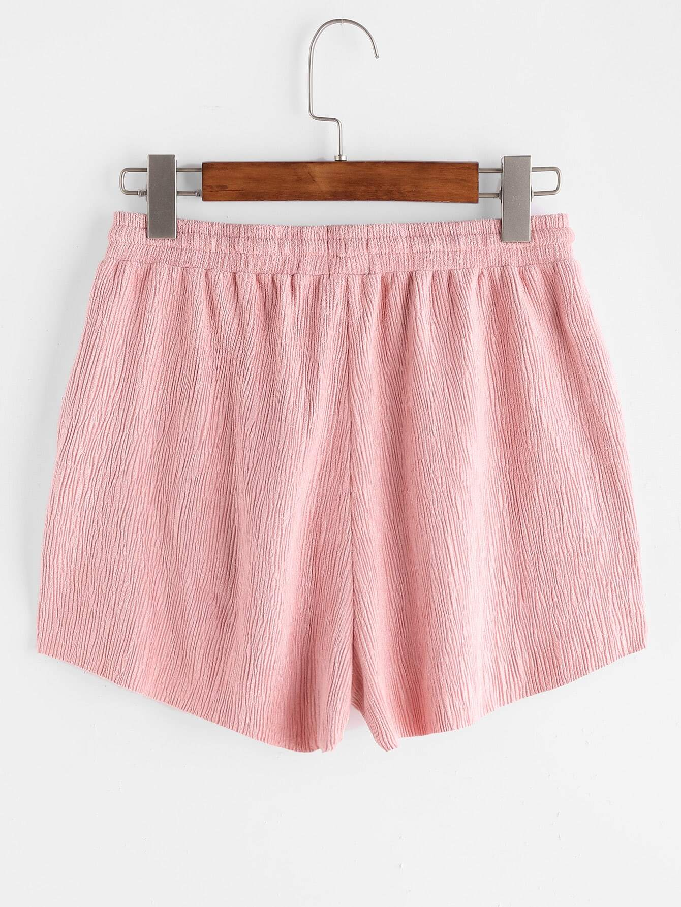 shorts170323450_2